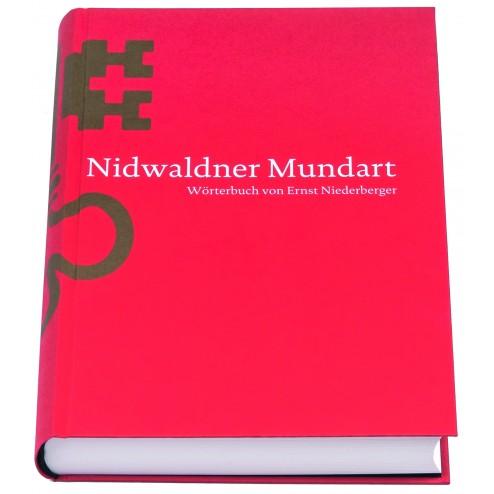 Nidwaldner Mundart