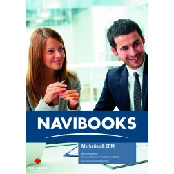 NAV 5.0/2009 CH klassisch – Marketing & CRM