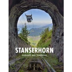 Stanserhorn – Zukunft aus Tradition