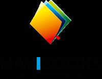 Navibooks-Logo